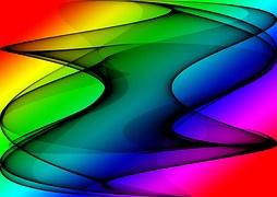 spectrum-534218_180.jpg