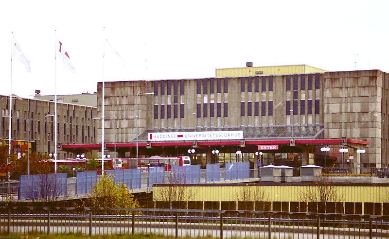 File:Huddinge sjukhus 2000.jpg