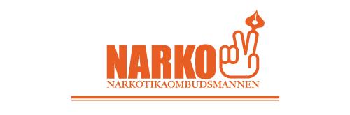 Narkotikaombudsmannen (NarkO)