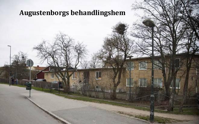 augustenborgs_behandlingshem_malmo.jpg