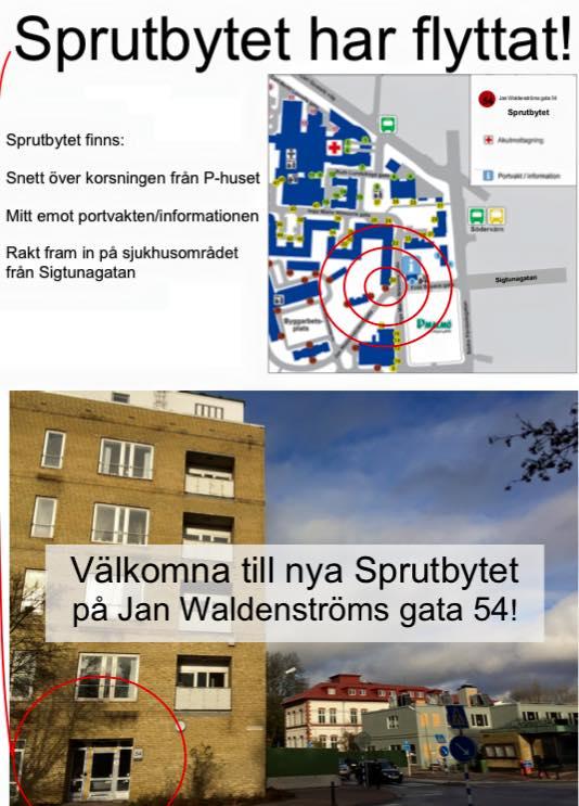 malmo_sprutbyte_ny_adress_jan_waldenstroms_gata_54.jpg