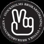 Profilbild för Stockholms Brukarforening